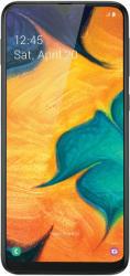Samsung Galaxy A40s 64GB Dual A3050