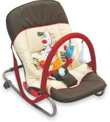 Baby Mix Catel Sezlong balansoar bebelusi