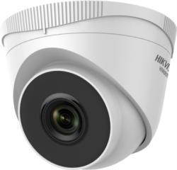 Hikvision HWI-T220H(4mm)