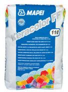 MAPEI Chit de rosturi gri mediu Mapei 2kg/cutie Keracolor FF N 112 (MAP-2KCOLFF112)