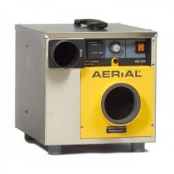 AERIAL ASE300