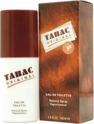 Maurer & Wirtz Tabac Original EDT 50ml