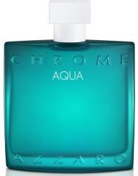 Azzaro Chrome Aqua EDT 100ml