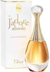 Dior J'Adore Absolu EDP 75ml