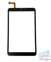 Onda Touchscreen Onda V319 3G 7, 85