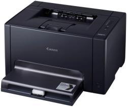 Canon i-SENSYS LBP7018C (4896B004)