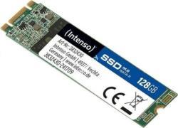 Intenso 2.5 128GB M.2 SATA3 3832430