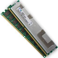 Samsung 32GB DDR4 2933MHz M393A4K40CB2-CVF