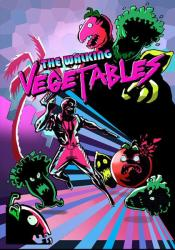 Merge Games The Walking Vegetables (PC)