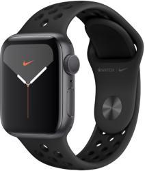 Apple Watch Series 5 Nike+ GPS 44mm Aluminium Case