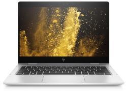 HP EliteBook x360 830 G6 6XD32EA
