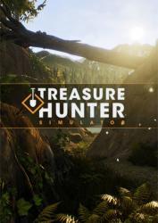 PlayWay Treasure Hunter Simulator (PC)