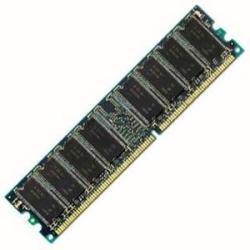 IBM 4GB (2x2GB) DDR2 667MHz 41Y2771