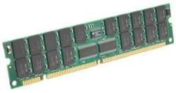 IBM 16GB DDR3 1066MHz 46C7483