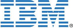 IBM 16GB (2x8GB) DDR2 43V7356