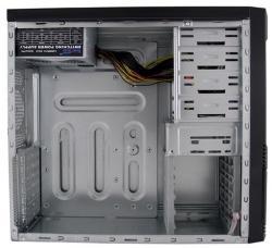 LC-Power PRO-925B
