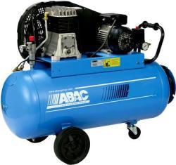 ABAC B3800/200 CT