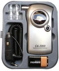 HAN CA2000