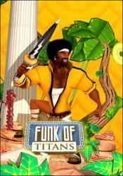 Merge Games Funk of Titans (PC)