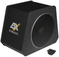 ESX Vision V800A