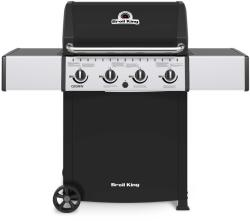 Broil King Crown Classic 410