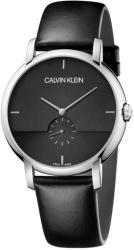 Calvin Klein K9H2X