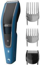 Philips HC5612