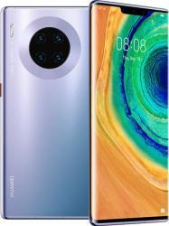 Huawei Mate 30 Pro 128GB Dual