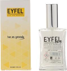 Eyfel Euphoria Men E-45 EDP 50ml