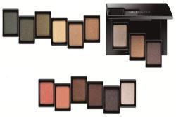 ARTDECO Eyeshadow 0, 8 g, szemhéjfesték make-up: 376