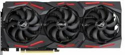 ASUS GeForce RTX 2080S ROG STRIX ADVANCED GAMING 8GB (ROG-STRIX-RTX2080S-A8G-GAMING)