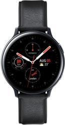 Samsung Watch Active 2 44mm (SM-R820)