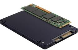 Micron ECO 480GB MTFDDAV480TBY1AR1ZAB