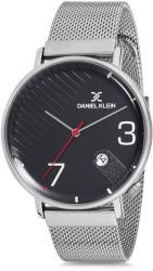 Daniel Klein DK12147