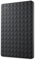 Seagate Expansion Plus 5TB (STEF500040)