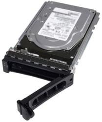 Dell 120GB 400-ASKM