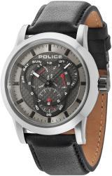 Police PL. 15243JS