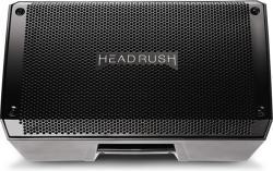 HeadRush FRFR-108 Активни колони