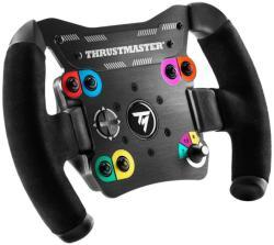 Thrustmaster Open Wheel (4060114)