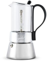 Bialetti Crystal Induction (4) (6810)