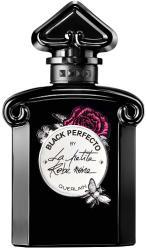 Guerlain La Petite Robe Noire Black Perfecto Florale EDP 50ml