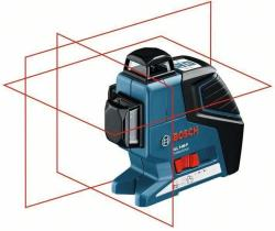 Bosch GLL 3-80P