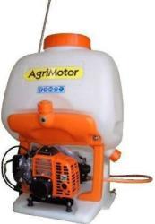 Agrimotor 3WZ 25