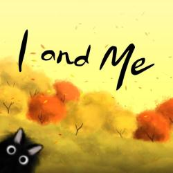 Wish Fang I and Me (PC)