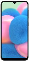 Samsung Galaxy A30s 64GB Dual (A307FN)