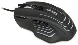 iBOX Aurora A-2