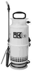 Matabi IK-6