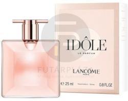 Lancome Idole EDP 25ml