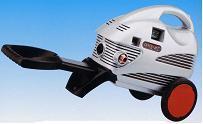Interpump Group GX-22
