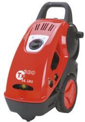 Interpump Group TX 300